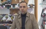 Hesabına Yanlışlıkla 100 Bin Lira Gönderilen Adam