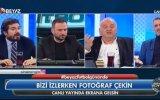 Hollanda G.t Lalesidir  Ahmet Çakar