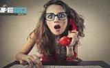Telefon Dolandırıcılığı