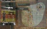 Battlefield Vietnam Flaming Dart Map Oynanışı