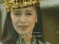 Hülkâr Abdullayeva - İki Gönül Bir Olsa (Özbekistan)
