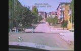 Istanbul  Ankara Sıla Yolları  1988 56dk