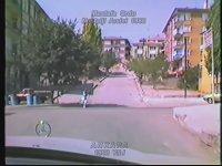 Istanbul - Ankara Sıla Yolları - 1988 (56dk)