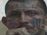 Brezilya Hapishaneleri - Dünyanın En Kötü Yerleri