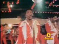 The Trammps - Disco Inferno (1976)