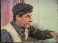 Bizimkiler - İnsanoğlu Kuş Misali (1989)