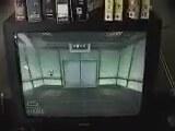 Gabe Newell'in Half-Life Oynaması