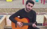 Üniversiteli Gençlerin Ygs Şarkısı  Bayburt Üniversitesi