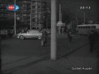 Gurbet Kuşları 1964 -  Haybeci