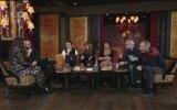İçkili, Mezeli, Memeli Gürcü TV Programı 18