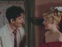 Sophies Choice - Sophienin Seçimi Film Fragman (1982)