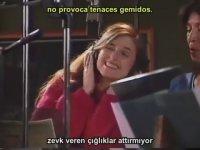 Şili 1988 Referandum Şarkısı - Hayır (Altyazılı)