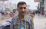5 Yıldızlı Pazar  Antalya