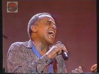Banana Boat, (Day-O) Belafonte (Canlı) 1987 - Beetlejuice Müziği