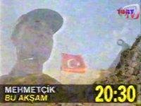 Mehmetçik Programı Bölüm Tanıtımı (1997)