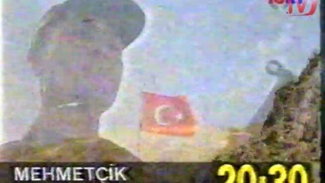 Abim - Mustafa Yıldızdoğan [Resmi Video] - YouTube