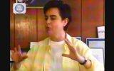 Fatma Girik'ten Cinsel Taciz Hatırası DrStress 90'lar