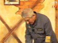 Sinan Özen & Nejat Uygur - Sular Kesildi (1998)
