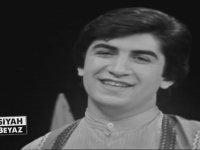 Burhan Çaçan - Allandı Yar Allandı Yanakları Allandı (1977)