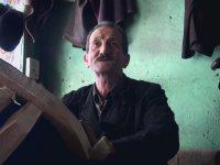 Semerci Orhan Ustadan Hayat Dersleri
