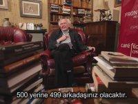 Zygmunt Bauman - Facebook Bağımlılığı