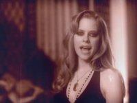 Avril Lavigne - Nobody's Home (2004)