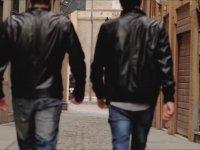 Homofobi - Kısa Film