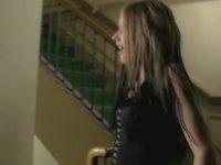 Avril Lavigne - Don't Tell Me (2004)