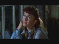 Debbie Reynolds - Tammy (1957)