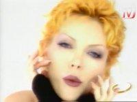 90'lı Yıllar Reklam Kuşağı - 13. Bölüm (30 Dk)