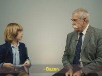 7 ve 70 Yaşındaki İki İnsanın Sohbeti