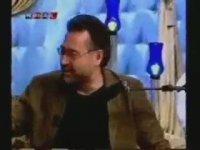 Egeli Türkçe Öğretmeni Fiil Çekimi