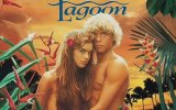 The Blue Lagoon Mavi Göl Soundtrack  Basil Poledouris 1980