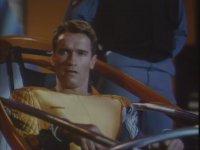 Running Man - Koşan Adam - (1987)