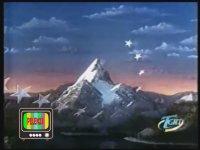 TGRT Pazartesi Gecesi  Sineması  Jeneriği (1998 -1999)