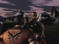 Gelmiş Geçmiş En Efsane Oyun Sonu (Mortal Kombat 4)