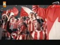 2000'li Yıllar Reklam Kuşağı - 7. Bölüm
