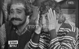 Göksel Arsoy  Gurbet O Kadar Acı Ki 1973