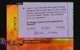 NTV 2003 ÖSS Cevapları