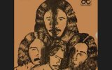 Bunalımlar  Bunalım 1971