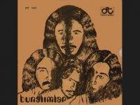 Bunalımlar - Bunalım (1971)