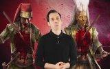 Osmanlı Döneminden Bir Cadı Hikayesi  Tırnova'da Türeyen Cadılar