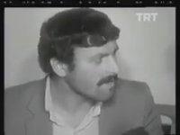 Düzgün Türkçe Konuşan Eroin Kaçakçısı