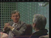 Haftanın Sohbeti - Şener Şen - Ali Şen (1984 - 19dk)