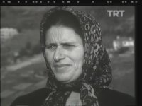 Trabzonspor Şampiyonluğunu Önceden Bilen Çocuk - 1981