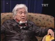 Aziz Nesin - Türk Milleti'nin %40'ı Zekidir