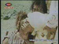 Mankurt - Vahşetin Davulları (1988-75 dk)