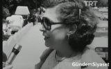 Demokrasi Nedir 1979 Sokak Röportajı