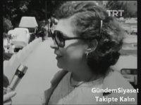 Demokrasi Nedir? (1979 Sokak Röportajı)
