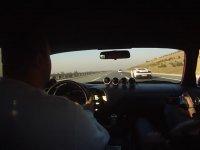 Honda S2000'in Lamborghini Gallardo'yu Tokatlaması